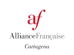 Test de placement Cartagena
